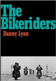 The-Bikeriders-Gear-Patrol