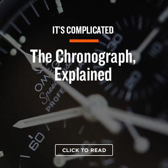 Up-Next-Chrono-Gear-Patrol