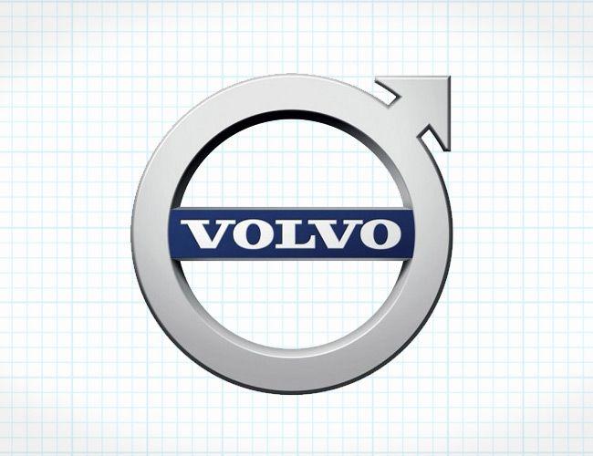 Volvo-Gerar-Patrol