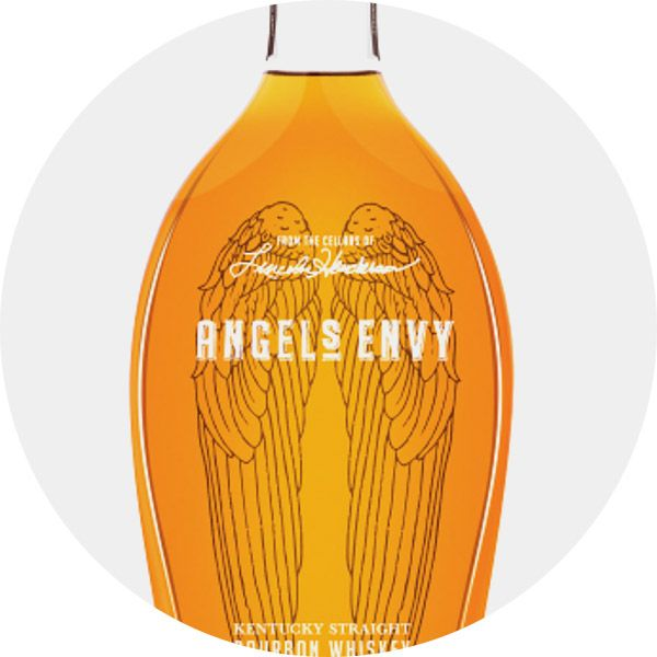 angels-envy-gear-patrol