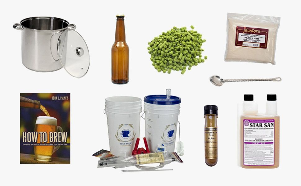 beer-kit-3-GP