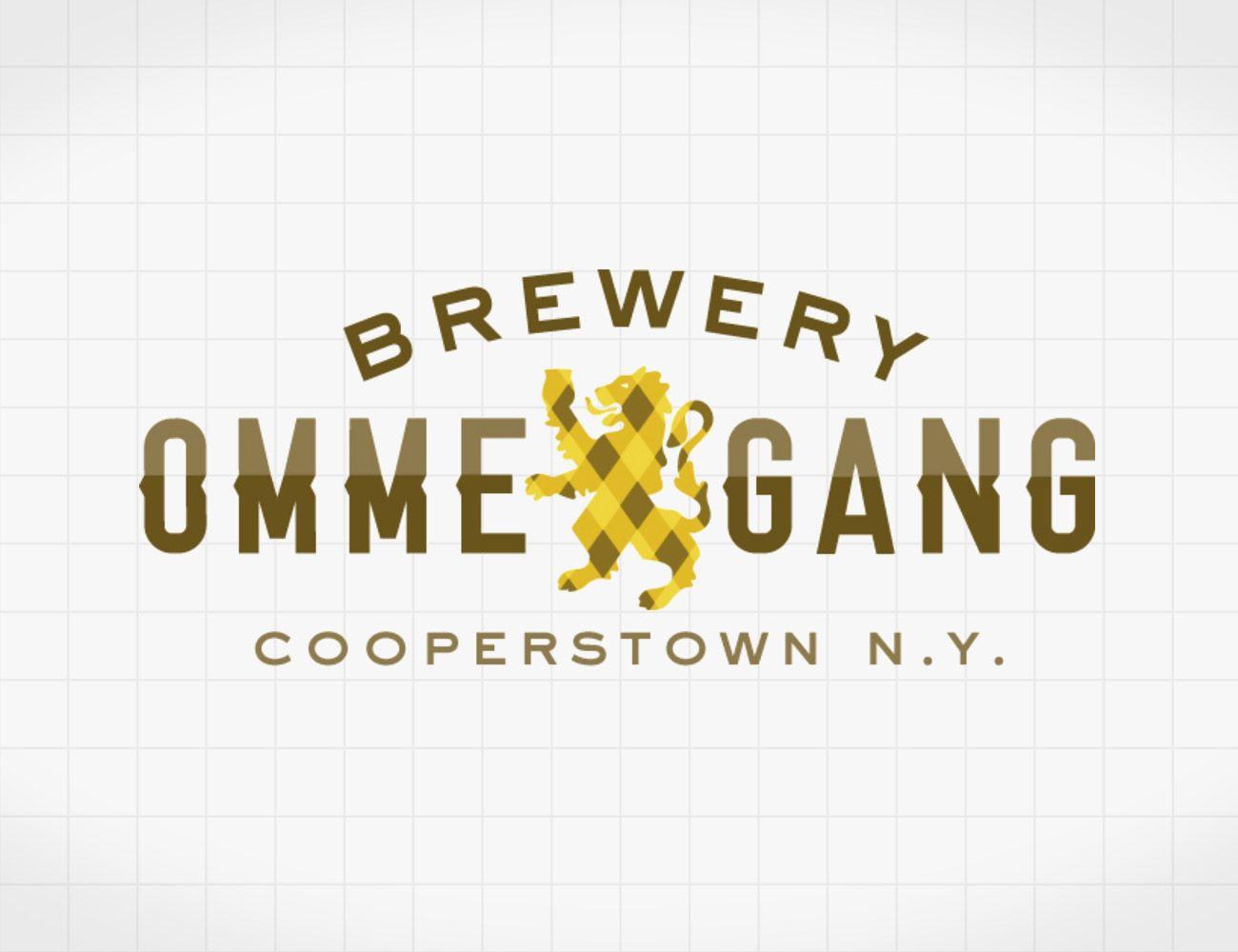 brewery-ommegang-logo-gear-patrol