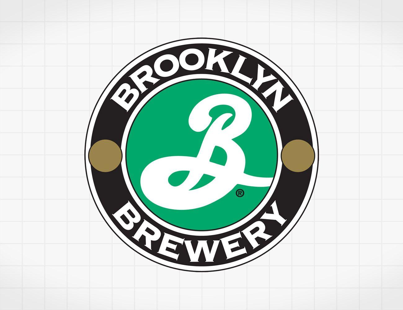brooklyn-brewery-logo-gear-patrol