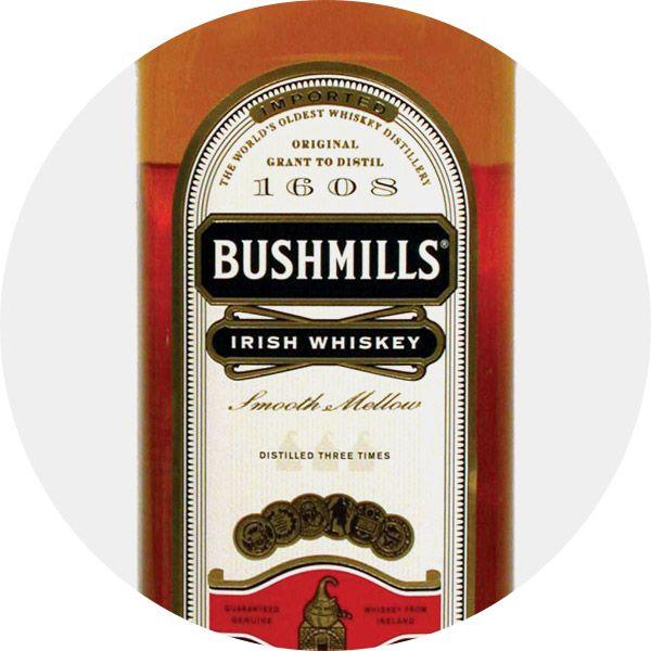 bushmills-irish-whiskey-gear-patrol