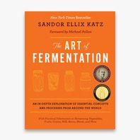 cb-gear-patrol-fermentation