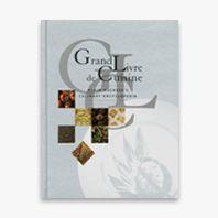 cb-gear-patrol-grand-;livre