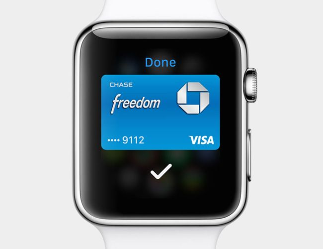 chase-app-apple-watch