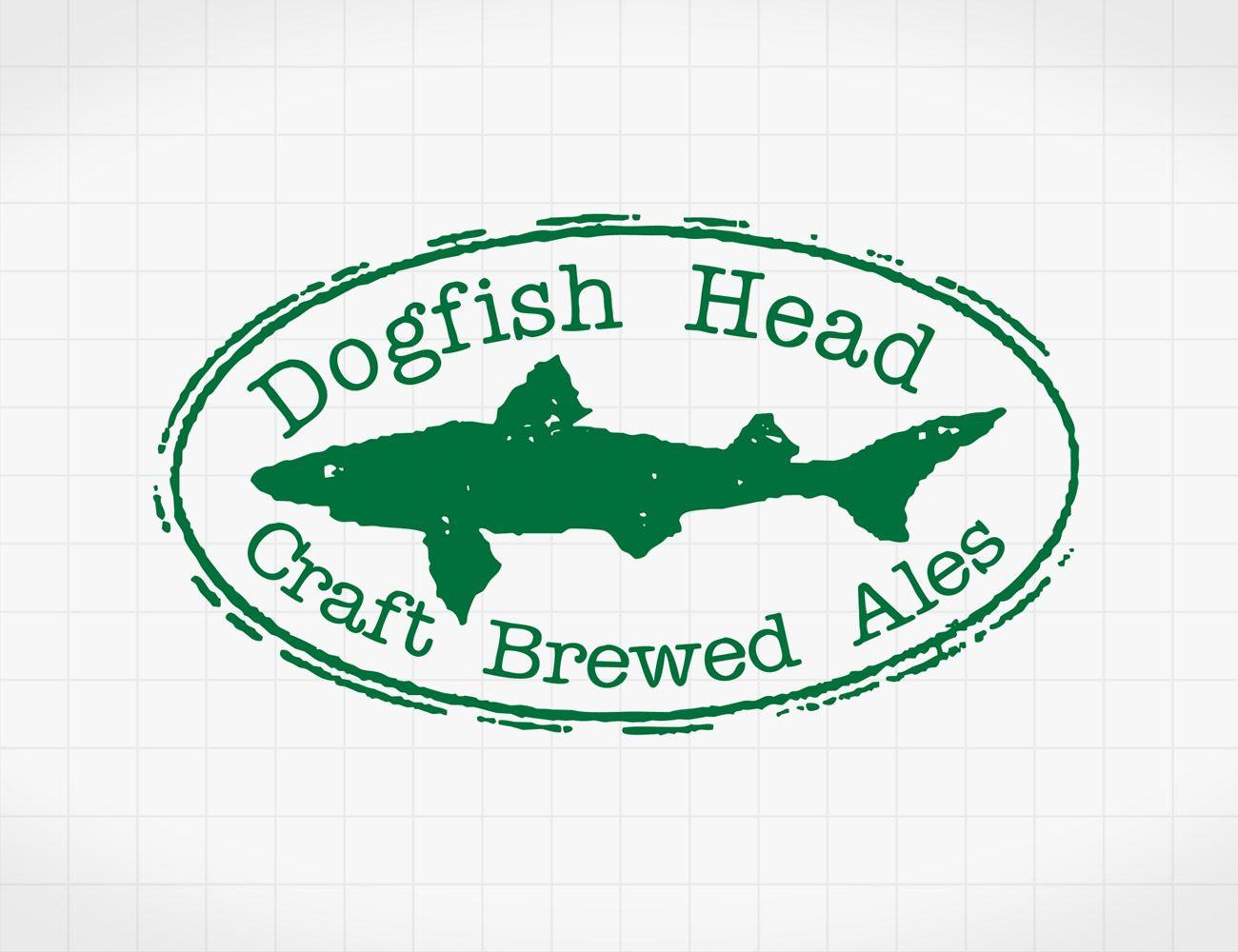 dogfish-head-brewing-logo-gear-patrol