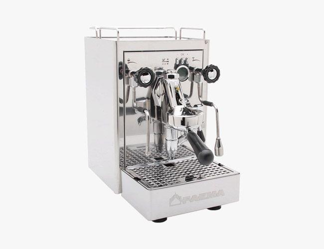 espresso-gp-carisma