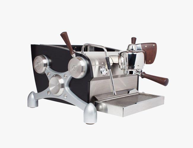 espresso-gp-slayer