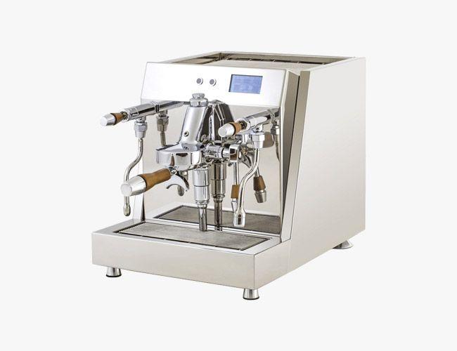 espresso-gp-vesuvius