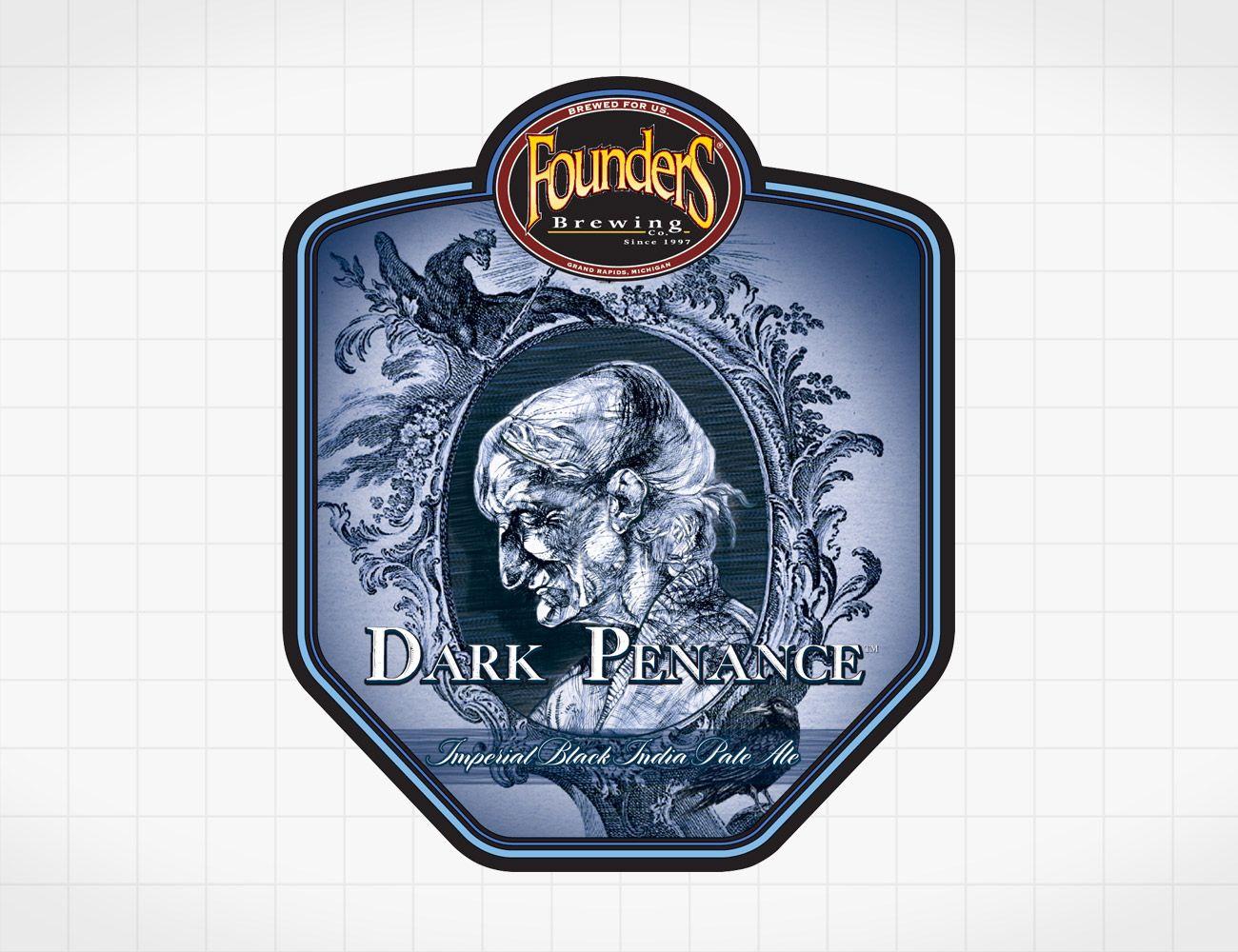 founders-brewery-dark-penance-logo-gear-patrol