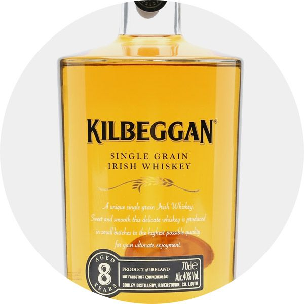 kilbeggan-8-gear-patrol