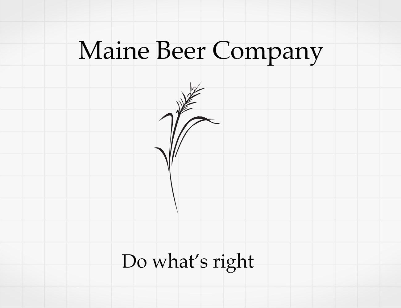 maine-beer-company-logo-gear-patrol