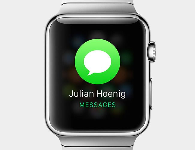 messages-app-apple-watch