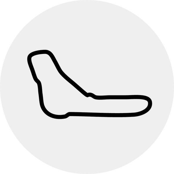 monza-track-map-gear-patrol