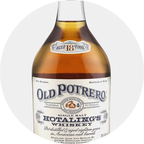 old-portrero-gear-patrol