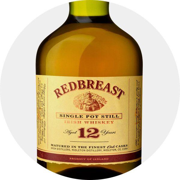 redbreast-12-year-gear-patrol