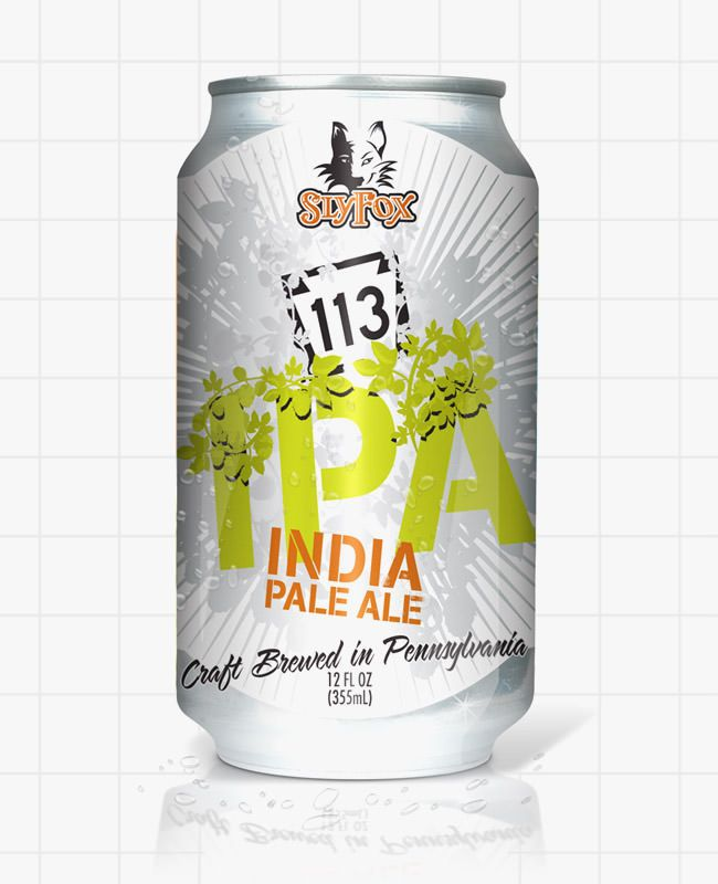 We do some sort of competitive analysis... For a light lager we might say, 'Mostly consumed by the 35-45 market, they like Porsche', etc. We look at all those other brands the segment might like. From there me and my team conceptualize several different approaches. - Todd Palmer