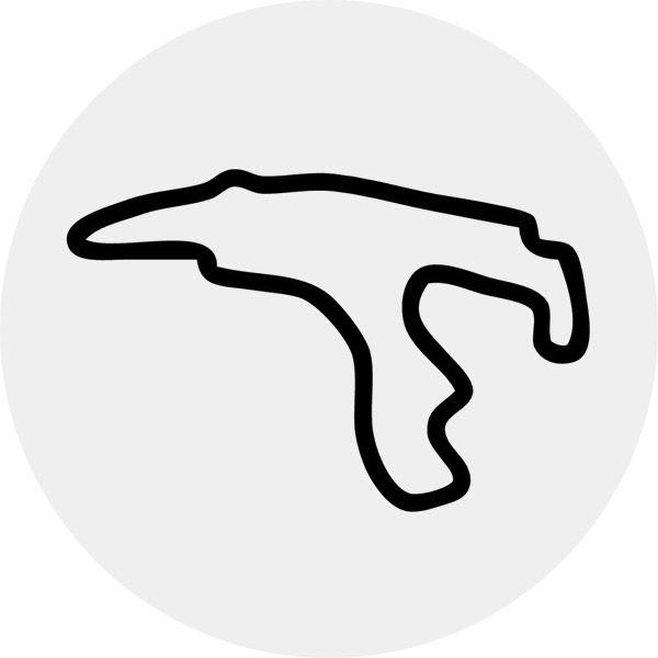 spa-track-map-gear-patrol