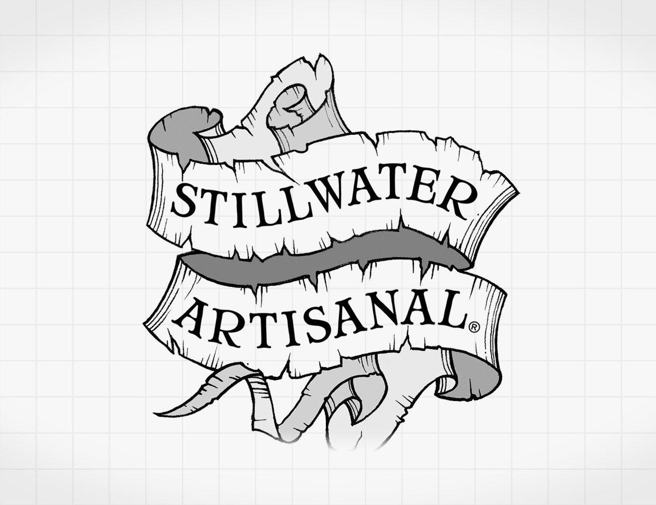 stillwater-artisinal-brewing-logo-gear-patrol