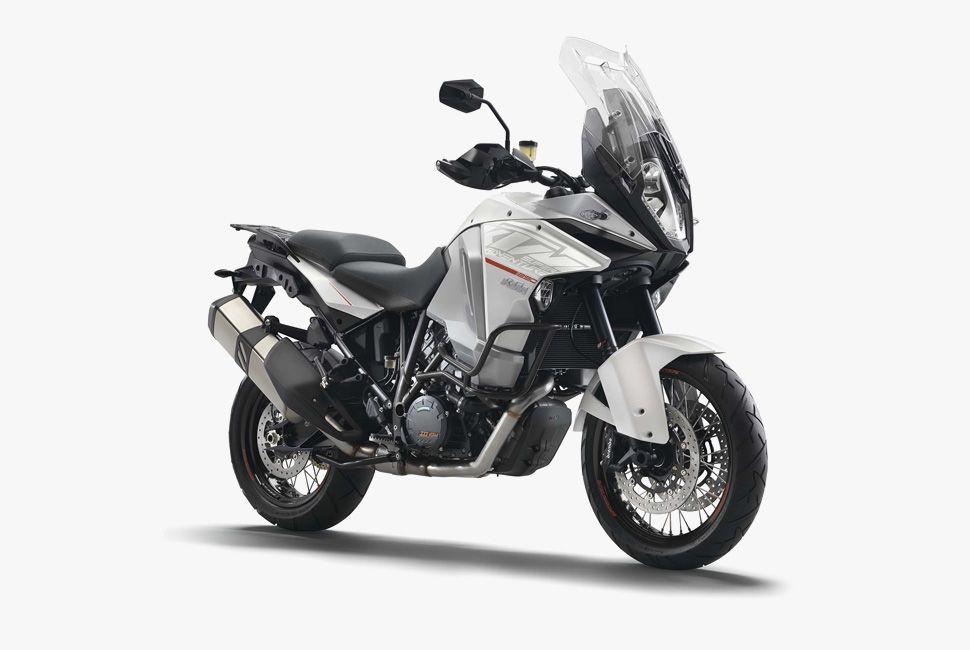 tour-bike-gear-patrol-yamaha