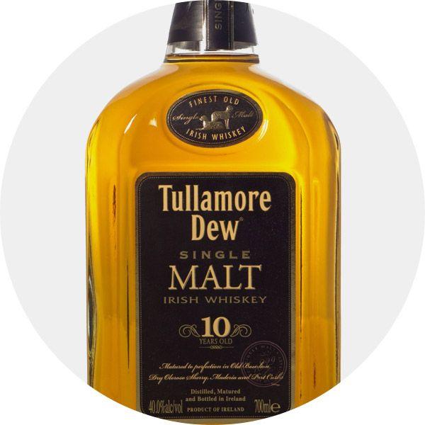 tullamore-dew-single-malt-gear-patrol