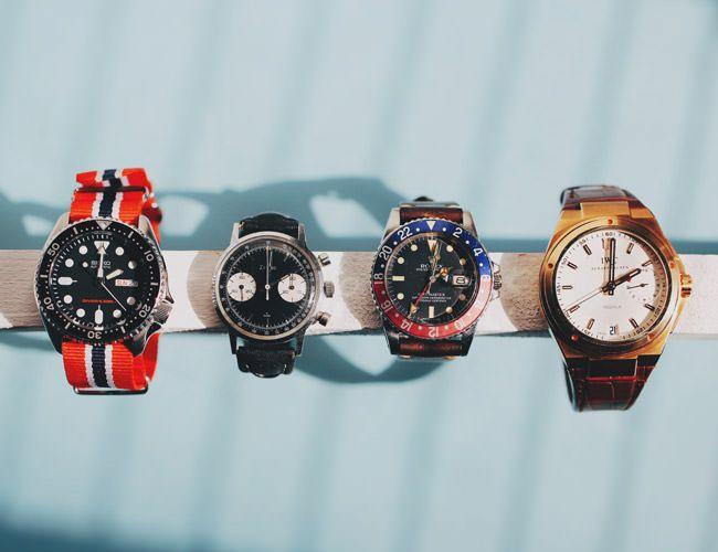vintage-watch-alternatives-to-apple-watch-gear-patrol-lead