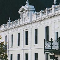 72hr-queenstown-hotel