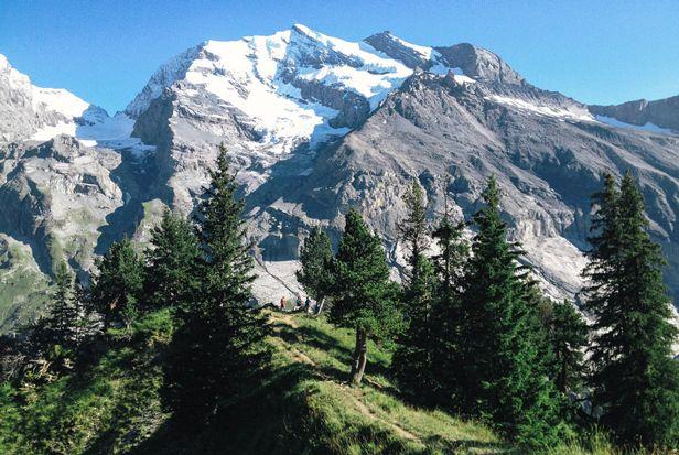 Alps-Gear-Patrol