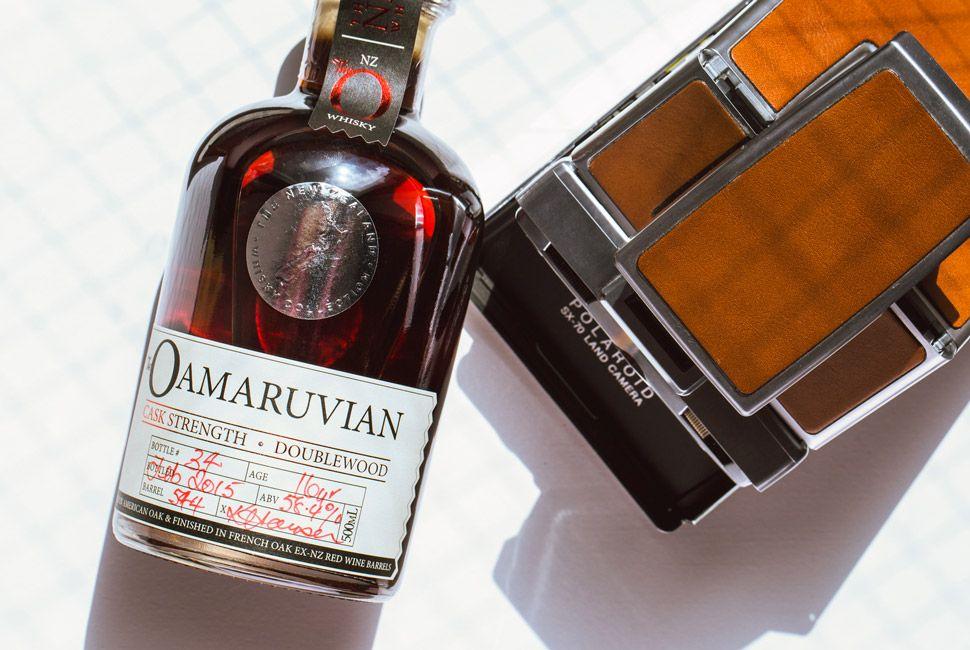 Amaruvian-Whiskey-Gear-Patrol-Lead-Full