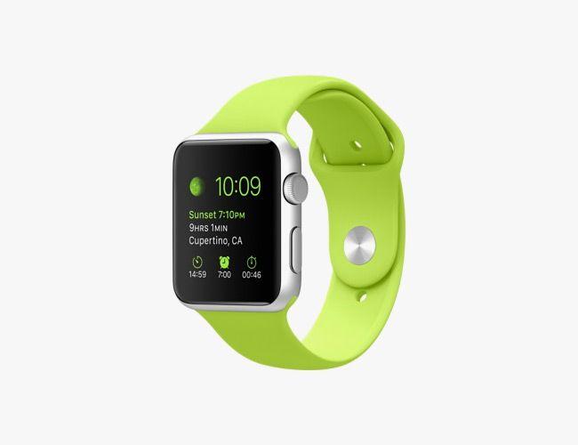 Apple-Watch-Sport-Gear-Patrol
