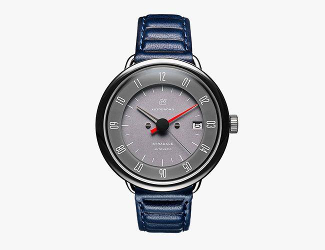 Autodromo-Summer-Watch-gear-patrol