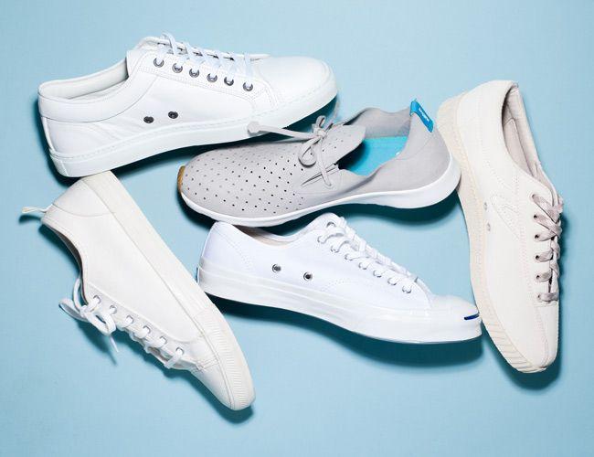 Best-Summer-Sneakers-Gear-Patrol-LEad