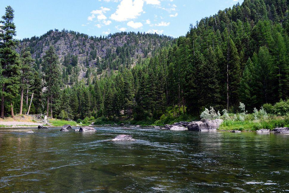 Blackfoot-River-Gear-Patrol