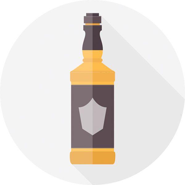 Bourbon-Gear-Patrol