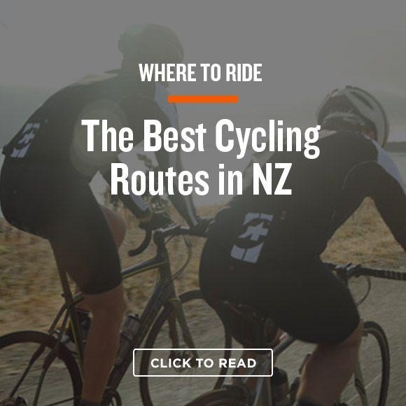 Cycling-in-NZ-Gear-Patrol-UpNExt
