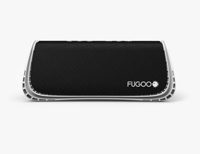 Fugoo-Sport-XL-gear-Patrol