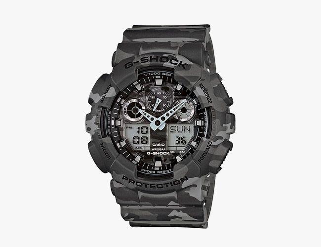 G-Shock-summer-watch-gear-patrol