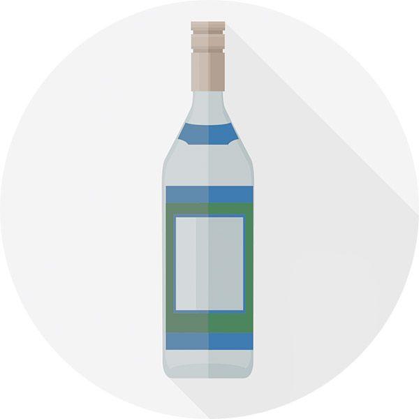 Gin-Cocktail-Gear-Patrol