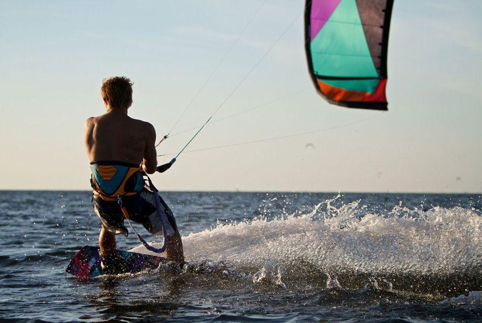 Hatteras-Kite-Boarding-Gear-Patrol