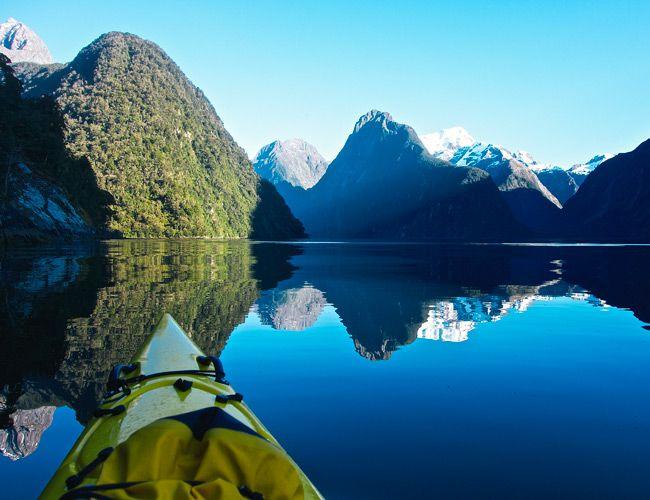 Kayaking-Diving-Milford-Sound-Gear-Patrol-LEAD