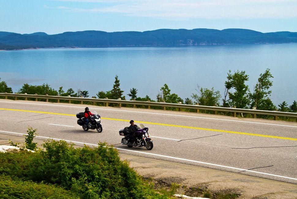 Lake-Superior-Gear-Patrol