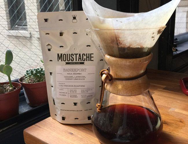 Moustache-Coffee-Gear-Patrol