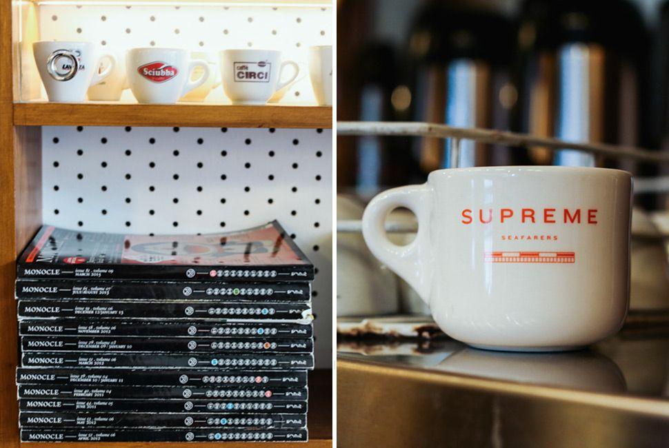 Supreme-Coffee-Gear-Patrol-Slide-11