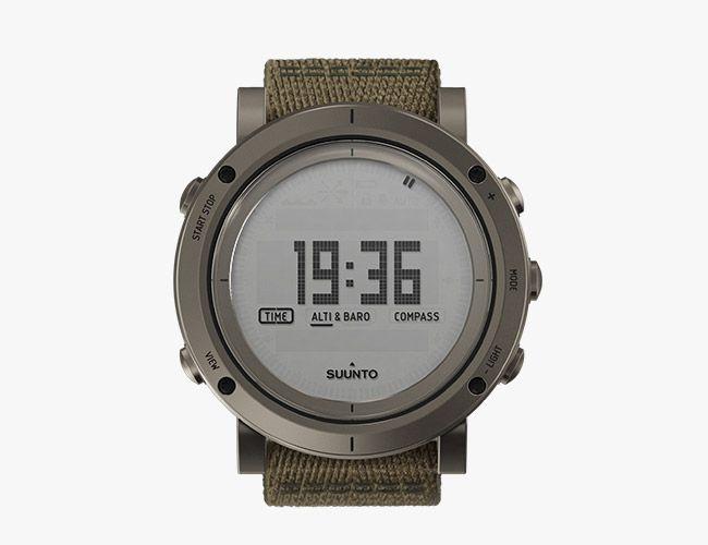 Suunto-Summer-watch-gear-patrol