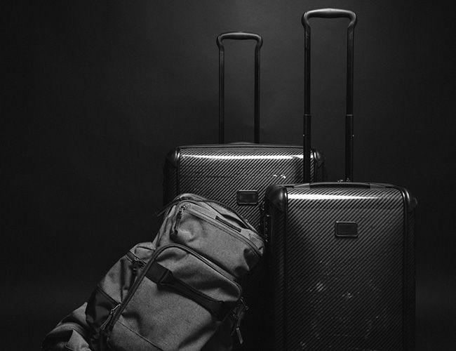 Tumi-Luggage-Gear-Patrol-650