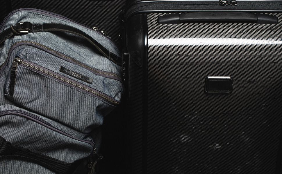 Tumi-Luggage-Gear-Patrol-Ambiance