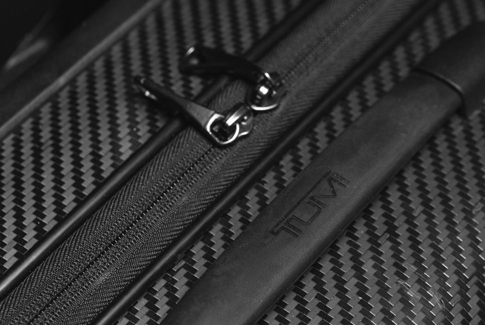 Tumi-Luggage-Gear-Patrol-Slide-4