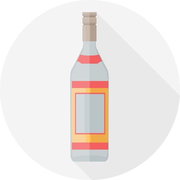 Vodka-Gear-Patrol
